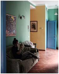 The Apartment (Pauls Pixels) Tags: flickr 1000 allcontent