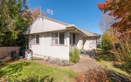 82A Erskine Street, Armidale NSW