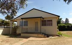 26 Webb Street, Parkes NSW