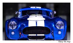 Shelby Cobra 427 roadster (1965) - 8 cyl - 4727 cc - 300 km/h (Thierry De Neys - Photographies) Tags: thierrydeneys bruxelles rétroviseur pneu belgique autoworld americandreamcars shelby cobra ford mustang voiture véhicule voituredecourse courseautomobile bleu blanc phare calandre carrosserie capot prisedair noir essuieglace brussel achteruitkijkspiegel band belgië auto voertuig raceauto racen blauw wit vuurtoren grille motorkap luchtinlaat zwart ruitenwisser brüssel rückspiegel reifen belgien fahrzeug rennen blau weis leuchtturm kühlergrill karosserie motorhaube luftansaugung schwarz scheibenwischer brussels rearviewmirror tire belgium car vehicle racingcar racing blue white lighthouse bodywork bonnet airintake black windshieldwiper