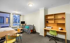 904/238 Flinders Street, Melbourne VIC
