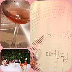 Photo (fischettiwine) Tags: la sicilia è piena di sfumature il rosa non mai solo think pink drinkpinkinscily muscamentoetnadoc etnadoc alberello nerellomascalese nerellocappuccio rovittello etna geacali salspazioavanzamentolavori wine winetasting summerwine