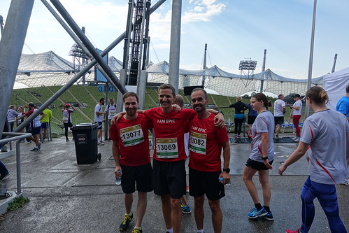 EPIC B2B Run Munich 2018 (18)