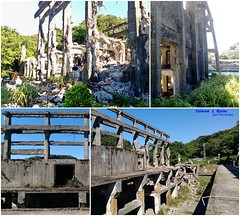 Travel-taiwan-Keelung-Attractions-ruins-17docintaipei (19) (17度C的黑夜) Tags: travel taiwan keelung attractions ruins 17docintaipei blog