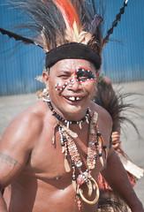 DSC_0108 (yakovina) Tags: papuanewguinea alotau silversiaexpeditions