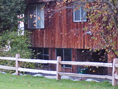This Old House ... (Irene, W. Van. BC) Tags: thisoldhouse houses oldleaves oldhomes oldhouses fence fences trees treesilhouettes treebranches green grass leaves fall fallleaves fallscenes fallfoliage park parkscenes outdoors outdoorscenes gardens gardenscenes 1001nights 1001nightsmagiccity 1001nightsmagicwindow