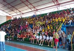 """PREPARACIÓN DE LA SELECCIÓN JUVENIL FEMENINA DE BALONCESTO • <a style=""""font-size:0.8em;"""" href=""""http://www.flickr.com/photos/158356925@N08/29726195238/"""" target=""""_blank"""">View on Flickr</a>"""