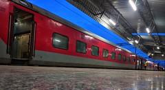 Recognizing...  #Ghazipur #India #ig_india #insta_india #Uttar_Pradesh #train #railway #locomotive #vehicle #industry #station #travel #traveling #visiting #instatravel #instago #steel #engine #carporn #instacar #cargram #technology #tech #techie #geek #t (rajsoni7) Tags: steel igindia techie visiting carporn industry platform building vehicle instacar ghazipur engine locomotive station railway power train tech uttarpradesh grinder business instaindia snypechat traveling technology instago cargram india instatravel techy geek urban travel