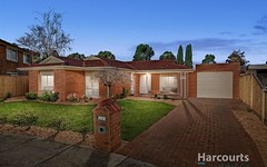 7 Stradella Close, Mill Park VIC