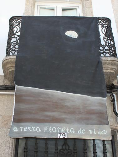 Balconada 79