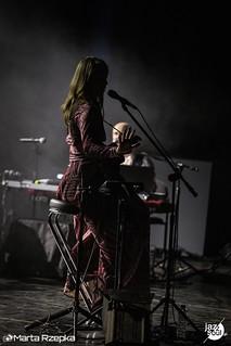 Julia Pietrucha - Warszawa