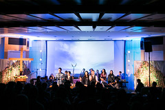 2018.04.01_EasterSunday-12 (Gracepoint Seattle) Tags: opbryankai spring2018 uwa2f easter sws
