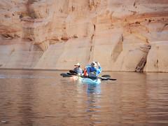 hidden-canyon-kayak-lake-powell-page-arizona-southwest-1101