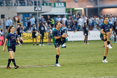 Sharks v Roosters Round 5 2018_005.jpg (alzak) Tags: 2018 chooks cronulla eastern easts league nrl national roosters rugby sharks suburbs action practice practicing sport sportssydneyaustralia training up warm