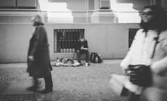 Abracadabraaa (Pavel Valchev) Tags: a6300 bologna italia italy street rni films emount sony stm is lens af wideangle