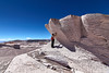 testing textures (Luis_Garriga) Tags: piedra pomez catamarca lava volcán puna desierto andes tokina1116 ilcea6000