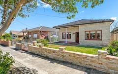 142 Dalhousie Street, Haberfield NSW
