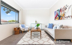 2a Alston Street, Bexley North NSW