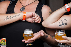 Motley-Brews-Hopped-Taco-2018-by-Fred-Morledge-PhotoFM-018 (Fred Morledge) Tags: zappos motley brews food taco beer ale ipa photographer brewery dispensary tapatio craftbeer dtlv downtown party drinking bar alcohol gourmet culinary chef outdoor friends goodtimes las vegas nightlife outdoorfestival event festival 2018 photofm lasvegasphotography fredmorledge downtownlasvegas