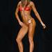 Bikini #101 Julia Heupel