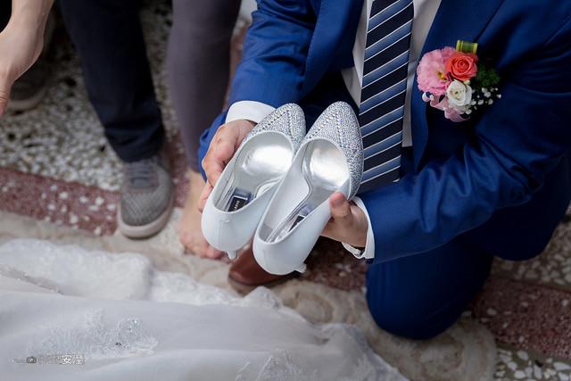 高雄婚攝 國賓飯店戶外婚禮33