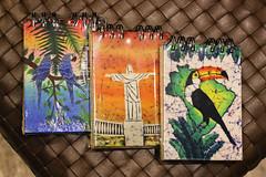 Brindes Corporativos | Fuchic | Brasil Presente (fuchicbrasilpresente) Tags: brindescorporativos brindes corporativo presentes artepopular artesanal artepopularbrasileira artesanatobrasileiro artesanato arte decoração acessórios utilitários