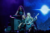 Nightwish-2018-7860.jpg (Dagget2) Tags: nightwish concert luckyman arizona tempe venues promoter marqueetheatre