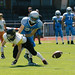 "07. Juli 2018_Jun-034.jpg<br /><span style=""font-size:0.8em;"">SAFV Juniorbowl 2018 Bern Grizzlie vs. Geneva Seahawks 07.07.2018 Leichathletikstadion Wankdorf, Bern<br /><br />© by <a href=""http://www.stefanrutschmann.ch"" rel=""nofollow"">Stefan Rutschmann</a></span> • <a style=""font-size:0.8em;"" href=""http://www.flickr.com/photos/61009887@N04/41468481700/"" target=""_blank"">View on Flickr</a>"