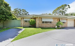 4/19 Pelican Court, Laurieton NSW