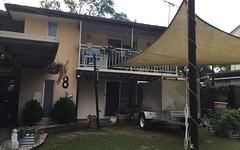 19 O'Halloran Ave, Singleton NSW