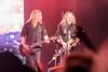 Nightwish-2018-8140.jpg (Dagget2) Tags: nightwish concert luckyman arizona tempe venues promoter marqueetheatre