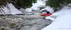 Kabir Kouba #2 (GilBarib) Tags: xf50140mm xt2 action xf50140lmoiswr whitewater eauxvives rivièrestcharles fujix gillesbaribeauphoto fujifilm sport fujixsport kabirkouba kayak gilbarib kayaking