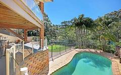15 Carter Crescent, Gymea Bay NSW