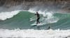 P4168729 (Brian Wadie Photographer) Tags: fistral towanbeach stives surfing trebar
