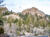 Rocky (jphenney) Tags: mountians rockies estes park rocky mountains rmnp colorado lumpyridgetrailhead