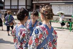IMG_98366 (Apricot Cafe) Tags: canonef2470mmf28liiusm japan narita naritagionfestival chibaprefecture festival matsuri tradition naritashi chibaken jp