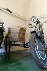Moto Blériot - France (CHRISTOPHE CHAMPAGNE) Tags: 2018 france chateau savigny beaune moto bleriot