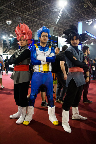 anime-friends-especial-cosplay-2018-116.jpg