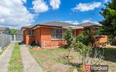 102 Durham Street, Mount Druitt NSW