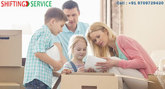 Top 10 best movers packers Ranchi  Shifting Srevices,9507009786 (shiftingservice) Tags: packersandmoversinranchi moversandpackersinranchi packersandmoversranchi moversandpackersranchi ranchipackersandmovers packers movers packer mover charges price pricelist cost rate rates top best good list ranchi
