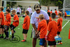 3rdAnnualPerformaceCamp-190 (YWH NETWORK) Tags: my4oh7com ywhnetwork ywhcom ywh youthfootball youth florida football ywhteamnosleep blakebortles