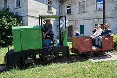 _JCH1786 (jiri.jaroch ) Tags: slaný centralbohemia czechrepublic cz203 veteran oldtimer