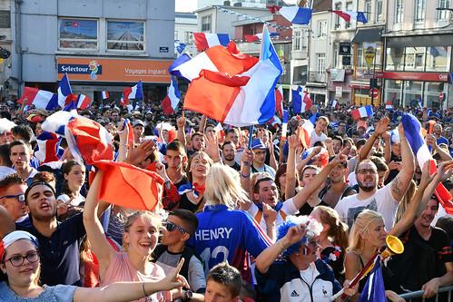 finale coupe du monde france croatie 15.07 (76)