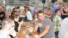 PICT3307 (robert.steineck) Tags: hainfeld weinfest haginvelt topolino rösthaus traditionscafe wirhainfelder diebar reithofer