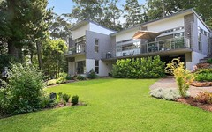 31 Viewland Street, Bundanoon NSW