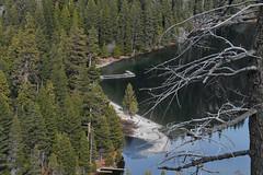 DEH_2558 (sobca) Tags: alpine california laketahoe laketahoebasinnationalforestlands nevada sierramountains emeraldbay