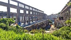 Travel-taiwan-Keelung-Attractions-ruins-17docintaipei (14) (17度C的黑夜) Tags: travel taiwan keelung attractions ruins 17docintaipei blog