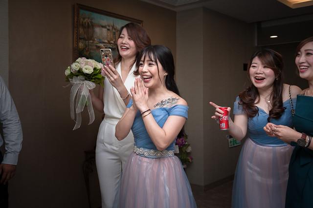 暉智&于倩-台南婚禮記錄-122