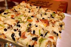 #USEmbassy4th #18 (*Amanda Richards) Tags: edible food cocktail usembassy july4 usembassy4th pizza pizzahut