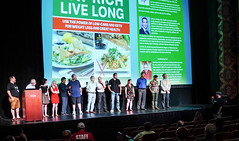 2018.07.22 Ketofest, New London, CT, USA 05135